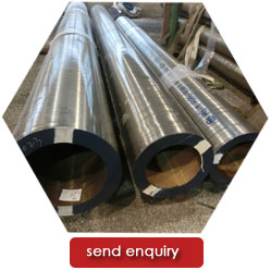 API 5L Grade B Line Pipe Suppliers