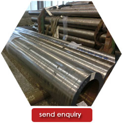 API 5L Grade B PSL1 Line Pipes Suppliers