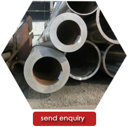 API 5L Grade B PSL2 Line Pipe Suppliers