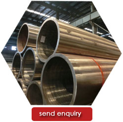 API 5L Grade B Seamless Steel Line Pipe SCH 80 Suppliers