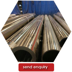 API 5L Grade B PSL1 ERW Steel Pipe Suppliers