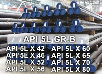 pipe manufacturer in india
