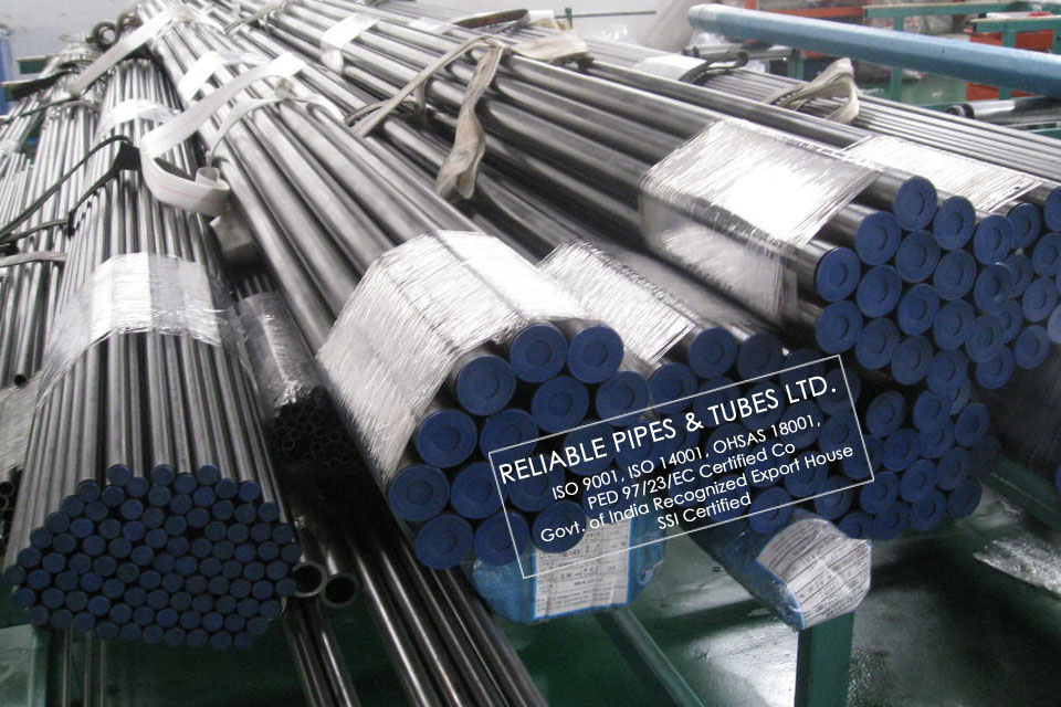 ASTM A53 Grade B Pipe suppliers
