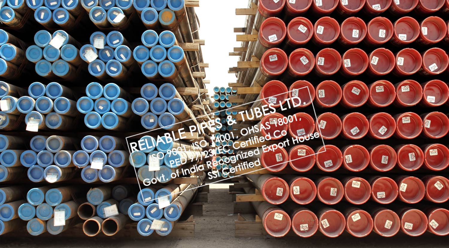 x42-pipe-supplier