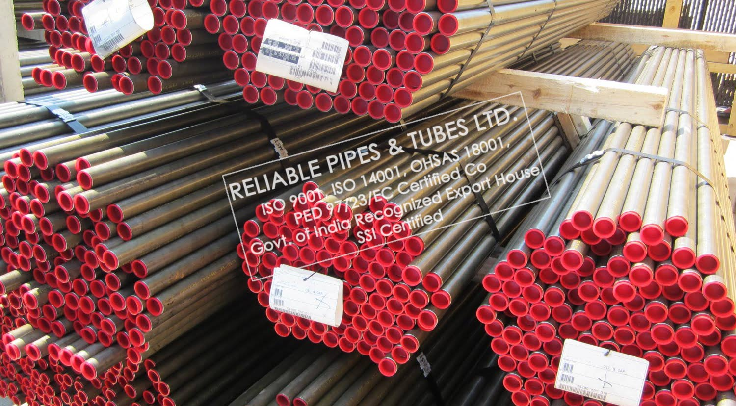 x65-pipe-supplier