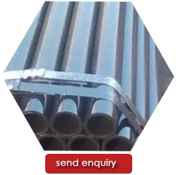 ASTM A333 Grade 3 Pipe manufacturers in India