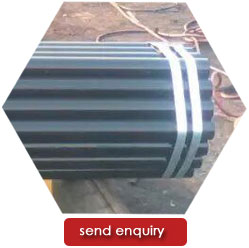 ASTM A178 Grade C Boiler and Superheater Tubes