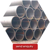 ASTM A 671 Carbon Steel Pipe suppliers