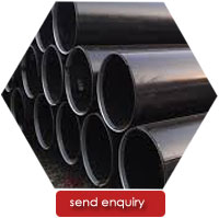 ASTM A672 A 45 suppliers