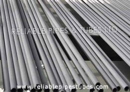 SS 904L Tube/Pipe/Tubing manufacturer and supplier