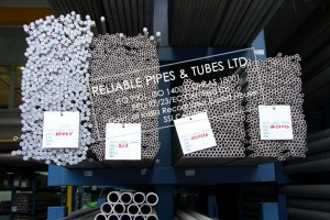 ASTM A213/ ASME SA213 T15 Alloy Steel Tube