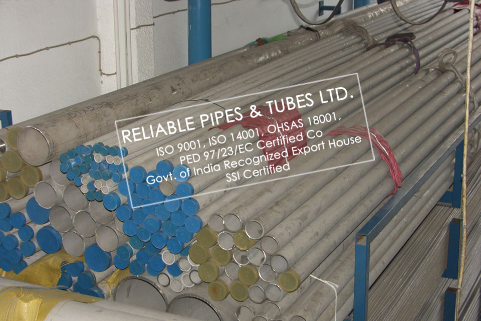 ASTM A335 P92 Pipe manufacturers in India