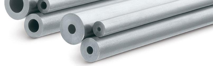 bimetallic-tubes in RELIABLE PIPES & TUBES Stockyard