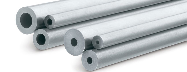 SS Boiler tubes manufacturers in India