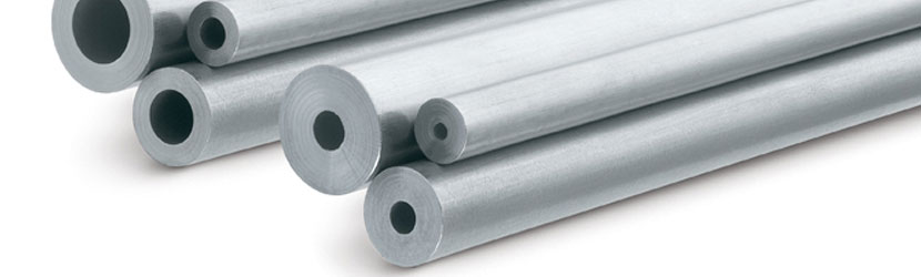 Composite tubes in RELIABLE PIPES & TUBES Stockyard