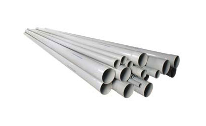 Downhole casing in RELIABLE PIPES & TUBES Stockyard