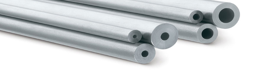 GDI and CNG fuel system tubes in RELIABLE PIPES & TUBES Stockyard