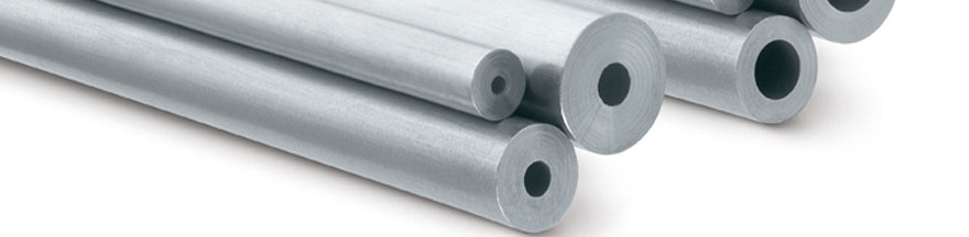 High-pressure tubes in RELIABLE PIPES & TUBES Stockyard