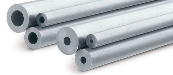 Mechanical tubing in RELIABLE PIPES & TUBES Stockyard