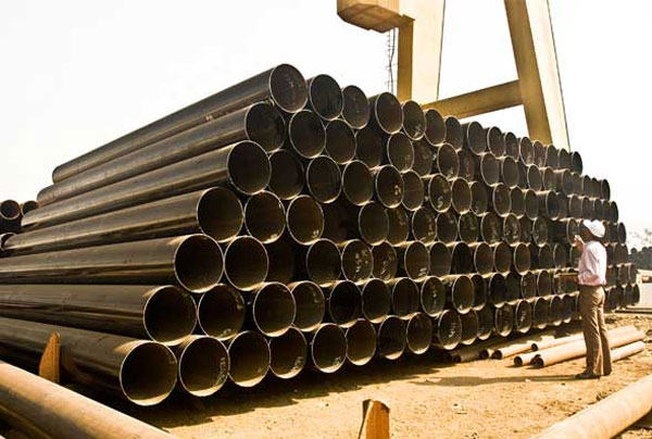 msl-seamless-pipe