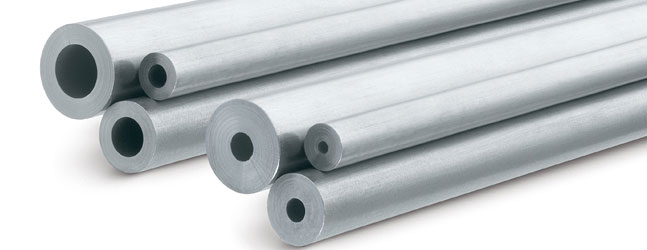 Muffle tubes in RELIABLE PIPES & TUBES Stockyard