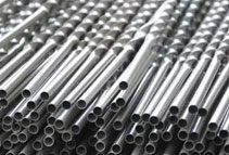 Inconel 718 Precision Tube
