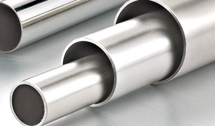 Recuperator tubes in RELIABLE PIPES & TUBES Stockyard