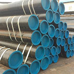 ASTM A333 GR.6 HFW Pipe Suppliers