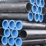 ASTM A333 GR.6 SAW Pipe Suppliers