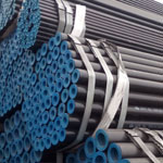 ASTM A333 GR.6 Pipe Suppliers