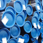ASTM A106 Grade B Pipe Suppliers