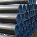 API 5l gr.b pipeline Suppliers
