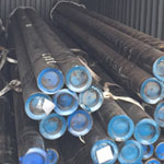 Carbon Spiral Steel Pipe Suppliers