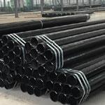 SCH XXS ASTM A53 Grade B Pipe Suppliers