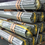 SCH 60 ASTM A333 GR.6 Pipe Suppliers