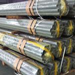 SCH 60 ASTM A53 Grade B Pipe Suppliers