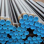 ASTM A333 GR.6 Welded Pipe Suppliers