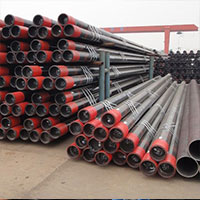 Chrome Moly Pipe suppliers in Brazil