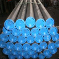 Alloy Steel T91 Seamless Tubes suppliers in Brazil