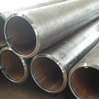 ASTM A335 P22 Pipe suppliers in Israel