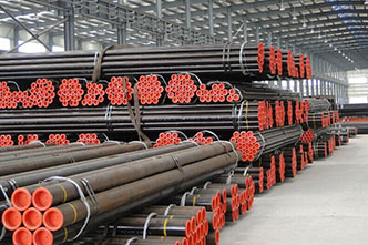 API 5L X42 Seamless Pipe suppliers in Italy