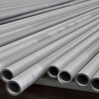 Stainless Steel Boiler Tubes suppliers in Spain