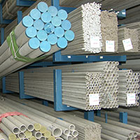 SA178 Boiler Tubes suppliers in Iran