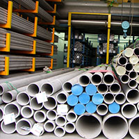 SA209 Boiler Tubes suppliers in Iran