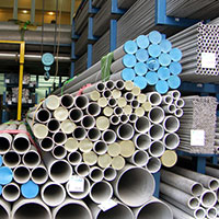 SA213-T2 Boiler Tubes suppliers in Nigeria