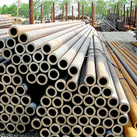SA213-T12 Boiler Tubes suppliers in Turkey
