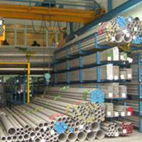 Alloy Steel Boiler Tubes suppliers in Egypt