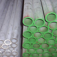 SA213 T22 Boiler Tubes suppliers in Spain