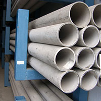 SA213 T9 Boiler Tubes suppliers in Iran