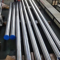 SA213 TP316 Boiler Tubes suppliers in Poland